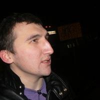 Илья Андронов