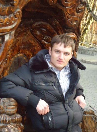 Григорий Понькин, 15 января 1984, Тверь, id75688505