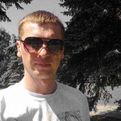 Алексей Герасимов, 14 мая , Барнаул, id53087637