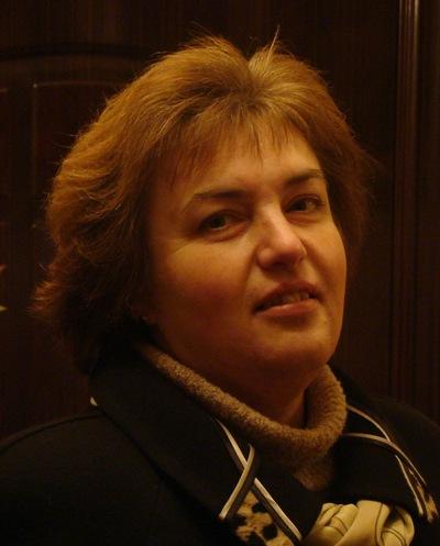 Юлия Кеель, 8 сентября 1964, Санкт-Петербург, id103259806