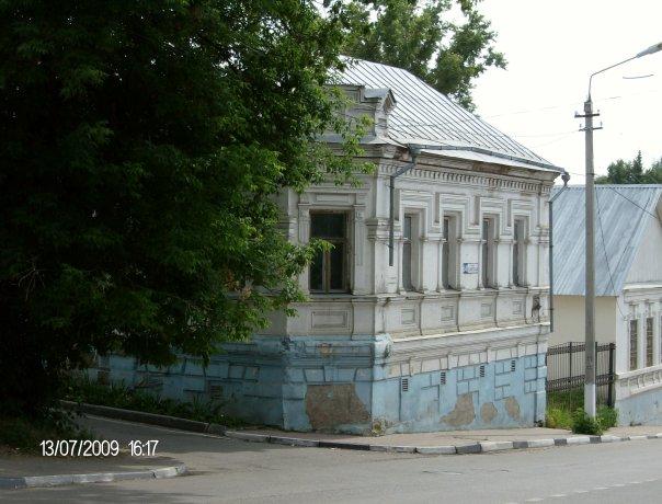 http://cs924.vkontakte.ru/u37602654/95339783/x_402b7158.jpg