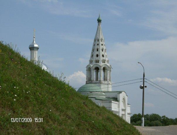 http://cs924.vkontakte.ru/u37602654/95339783/x_afa8adbd.jpg