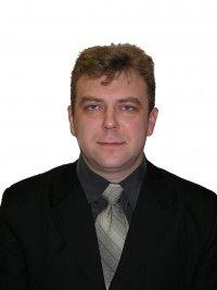 Анатолий Римша, 29 декабря , Волоколамск, id42927582