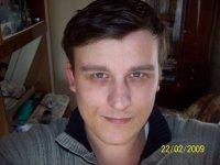 Антон Евдокимов, 6 января 1980, Ковров, id46386217