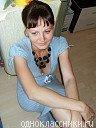 Татьяна Штокалова, 12 января , Нальчик, id55670774