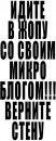 Фото Ольчик Бурангуловой №1