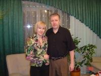 Владимир Жуклевич, 24 апреля 1988, Хабаровск, id120134599