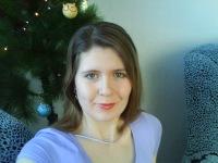 Надежда Гилевская (скотынянская), 15 мая , Острогожск, id120729653