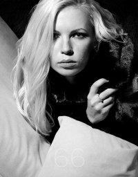 Анна Максимюк, 24 февраля 1998, Москва, id12447515