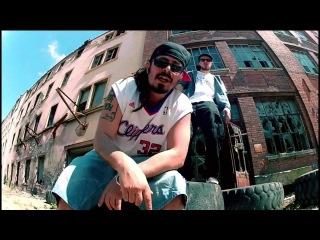 iLLBiLLY HiTEC ft. Longfingah & Jah Jah Man - All That I Have
