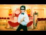 [HD 1080p] - PSY - Gangnam style Serdaliev Erbol (esk9898) - Atyrau