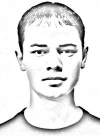 Серж Полозов