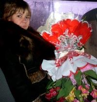 Наташа Ковальская, 11 июля 1978, Одесса, id33881842