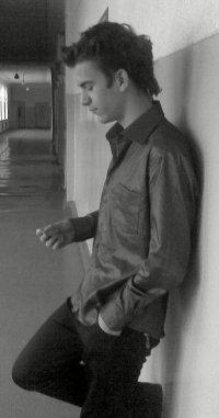 Алексей Нескажу, 20 июня 1991, Орск, id38906997