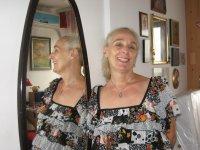 Ljiljana Todorovi, 25 июня , Москва, id57936553