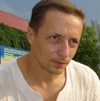 Дима Ли, 30 мая 1978, Николаев, id66797856