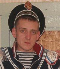 Александр Хомяков, 1 апреля 1991, Пермь, id67605416