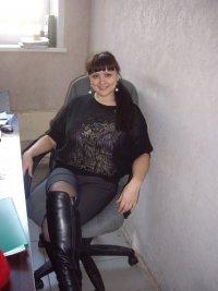 Наталья Асабина, 15 апреля , Бийск, id74128472