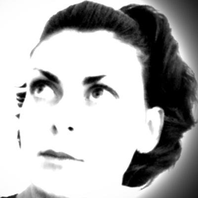 Ольга Кочубей, 30 января 1982, Киев, id49629726