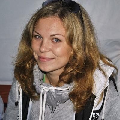Алевтина Сорокина, 8 октября 1989, Нарьян-Мар, id15349860