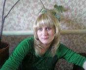 Анастасия Бизюкова, 25 января , Минск, id110285394