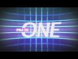 PDJTV ONE - Sasha Abzal