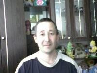 Марат Давлетов, 24 января , Зеленоград, id116586872