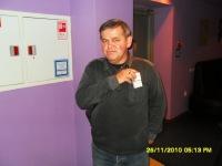 Олег Морозов, Сарапул, id120064649