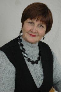 Svetlana Tichonova, 24 августа 1991, Киев, id129747070