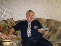 Валерий Жучков, 22 сентября 1953, Харьков, id131568074