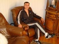 Юра Годзиландзе, 12 марта , Санкт-Петербург, id15369526