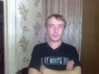 Евгений Жестков, 20 февраля 1982, Ростов-на-Дону, id155347002