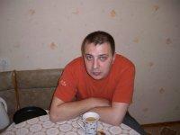 Денис Красноперов, 19 ноября 1976, Чебаркуль, id16392297