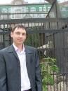 Павел Макаров фото #46