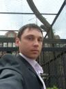 Павел Макаров фото #47