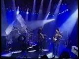 Александр Лосев и группа Цветы Летний вечер 1995г
