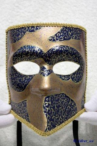Венецианские маски - Страница 2 X_cf0cf1c7