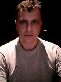 Виталий Кострюков, 26 февраля 1969, Алексин, id26804097