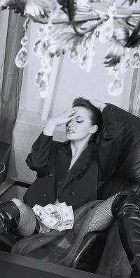Ирина Малярчук