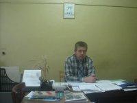 Коля Перьев, 8 февраля 1992, Нижний Новгород, id45498170