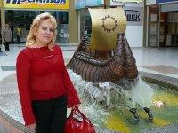 Лариса Белоусова, 17 сентября , Белокуриха, id47777174