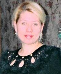 Элла Повилягина, 15 июля , Белополье, id54076512