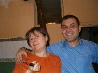 Alla Gukasova, 24 мая 1991, Черкассы, id56105179