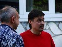Владимир Федотов, 10 ноября 1999, Стерлитамак, id58461897