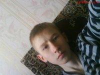 Владимир Зубакин, 11 декабря , Улан-Удэ, id59155379