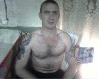 Олег Бурлаков, 14 сентября 1992, Ахтубинск, id63696263