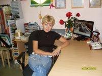 Ирина Абрамова, 22 июля 1975, Чистополь, id66026016