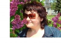 Ирина Калиниченко, 14 января , Белая Церковь, id66254408