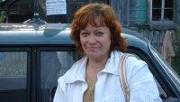Марина Пискунова, 5 сентября , Тверь, id70812262