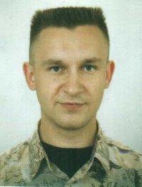 Геннадий Дмитриев, 11 октября , Винница, id74279862